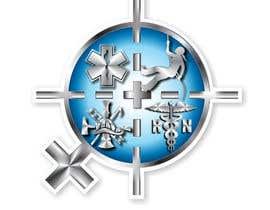 #44 untuk Update our Logo oleh mgliviu