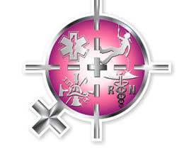 #46 untuk Update our Logo oleh mgliviu