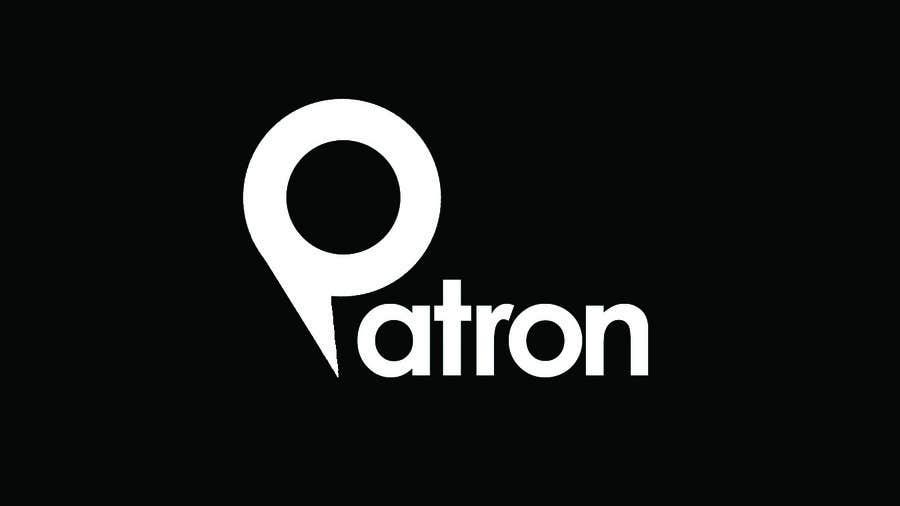 Penyertaan Peraduan #34 untuk Design a Logo for A New Startup