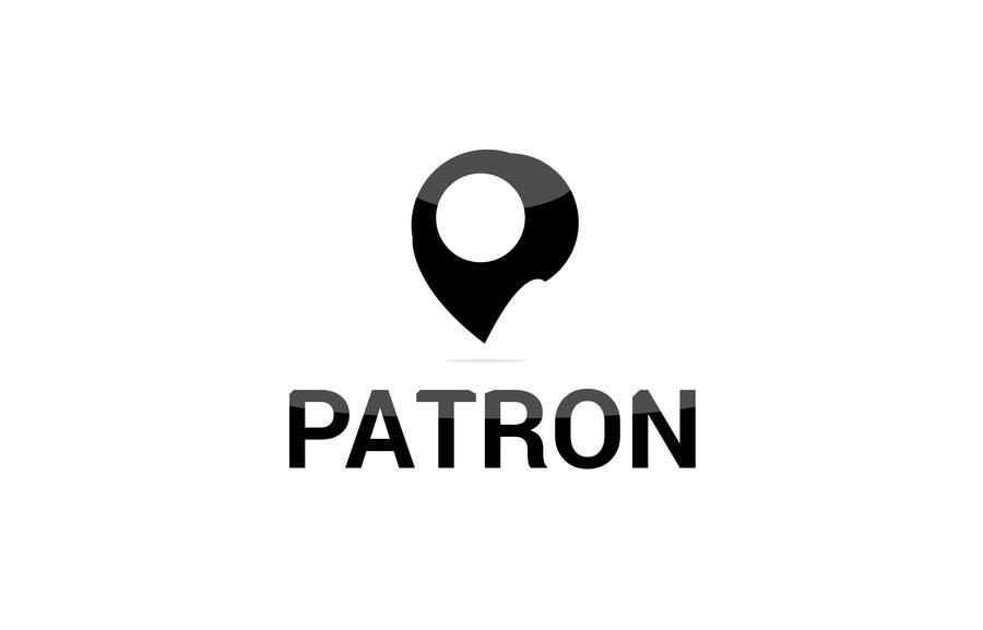 Penyertaan Peraduan #1 untuk Design a Logo for A New Startup