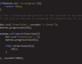 #4 untuk Need some help with a javascript program oleh henryht