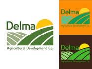 Bài tham dự #24 về Graphic Design cho cuộc thi Design a Logo for Agricultural Company