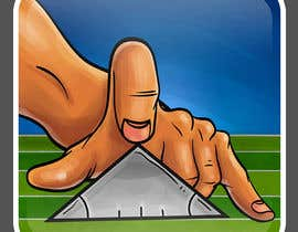 #119 cho Design the ICON for our new mobile Paper Football Game. bởi janvicvictorio