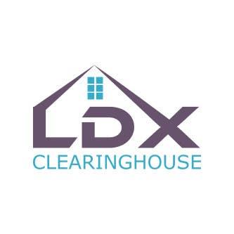 """Bài tham dự cuộc thi #16 cho Design a Logo for """"LDX Clearinghouse"""""""