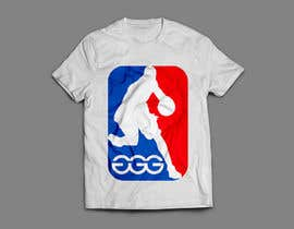 #3 for Euro Game Gear T-shirt Mock ups by anushkumar87