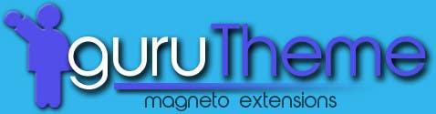 Penyertaan Peraduan #83 untuk redesign our website logo