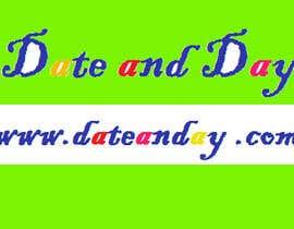 #186 cho Domain .com name for the site. bởi elkoums