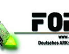 Nro 16 kilpailuun Design a Logo for my forum käyttäjältä feliciadz
