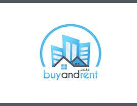 #31 for Design a Logo for Real Estate Website af sat01680