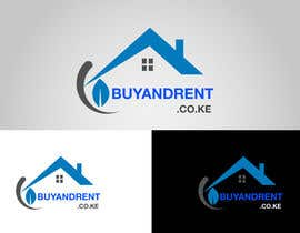 #24 for Design a Logo for Real Estate Website af woow7