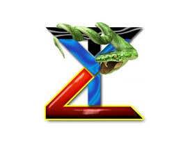 #28 untuk Logo for an eSports Team oleh grafikguru