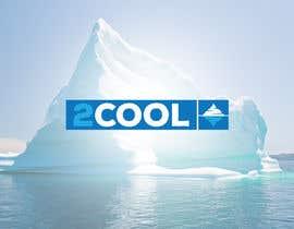 #16 untuk 2cool clothing logo oleh ruizgudiol