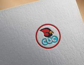 Nro 16 kilpailuun Design a Logo for beverage product käyttäjältä indunil29