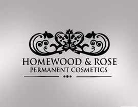 #19 for Design a Logo for a Beauty Clinic af HonestDesignerz