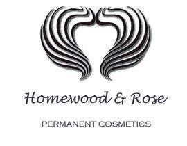 #6 for Design a Logo for a Beauty Clinic af TamaraKos
