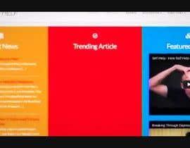 #8 cho Shop Self Help Intro Video bởi Cmrang