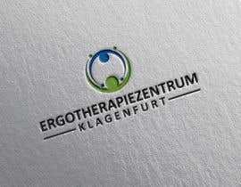 #101 untuk Design eines Logos for occupational therapy centre oleh ks4kapilsharma