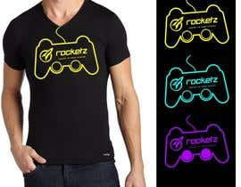 "#2 cho ""PC Gamer"" T-Shirt (Camiseta ""PC Gamer"") -- 2 bởi Hayesnch"