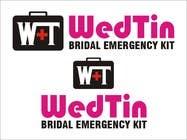 Bài tham dự #114 về Graphic Design cho cuộc thi Design a Logo for Wedding-related Product