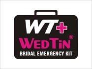 Bài tham dự #121 về Graphic Design cho cuộc thi Design a Logo for Wedding-related Product