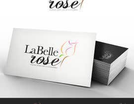 #74 cho Design a Logo for online jewellery & accessories business bởi sbelogd