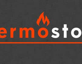 "#10 for Design Logo for our company ""Thermostone"". af julianjpoole"