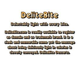 #279 untuk Create brand name for a business/product oleh edyapmnl