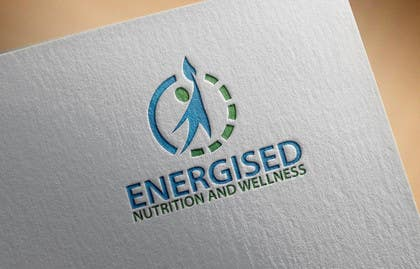 #37 untuk Design a Logo for a Nutrition consulting business oleh alikarovaliya