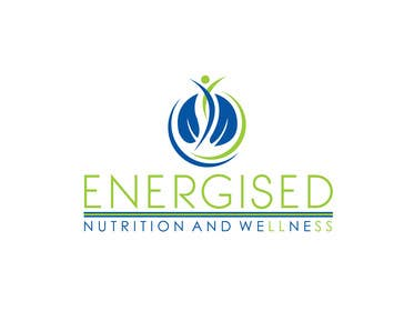 #43 untuk Design a Logo for a Nutrition consulting business oleh junaidkhowaja