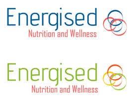 #48 for Design a Logo for a Nutrition consulting business af Raveg