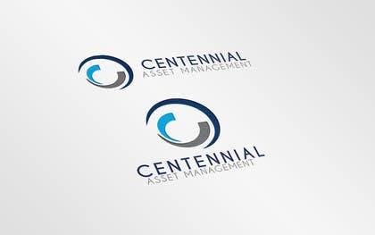 Nro 37 kilpailuun Centennial Asset Managment käyttäjältä adityapathania