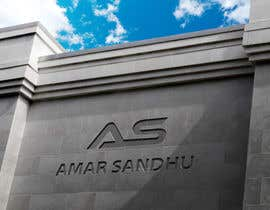 #29 cho Amar Sandhu bởi ayankarowaliya