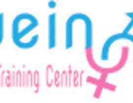 #26 untuk Design a Logo for a Gender Research and Training Center oleh SaraWebWorker