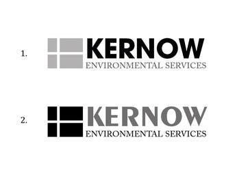 Nro 7 kilpailuun Redeign/Build a Website PLUS design logo for Kernow Environmental Services käyttäjältä eliascurtis