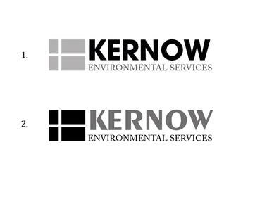 #7 untuk Redeign/Build a Website PLUS design logo for Kernow Environmental Services oleh eliascurtis