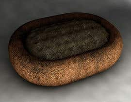 #18 untuk Design a VERY VERY LARGE bean bag [product design] oleh shobhit98sl
