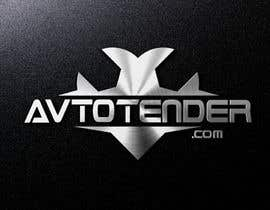 #103 untuk Logo Design for AvtoTender.com oleh sinzcreation