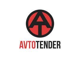 #128 cho Logo Design for AvtoTender.com bởi pactan