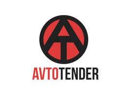 #129 cho Logo Design for AvtoTender.com bởi pactan