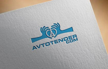 #92 for Logo Design for AvtoTender.com af faisalmasood012
