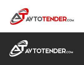 #95 for Logo Design for AvtoTender.com af sarkhanzakiyev