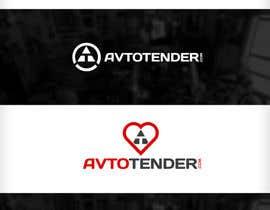 #118 cho Logo Design for AvtoTender.com bởi ZWebcreater