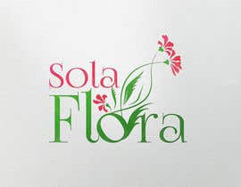 #145 untuk Develop a Corporate Identity for flower shop oleh ayubouhait