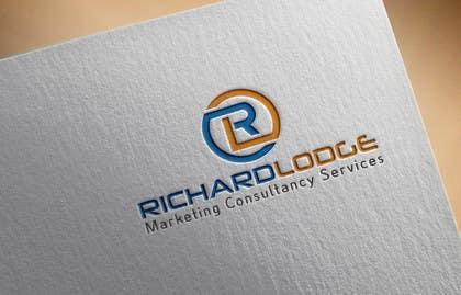 Nro 45 kilpailuun Design a Logo for RL MCS Ltd käyttäjältä feroznadeem01