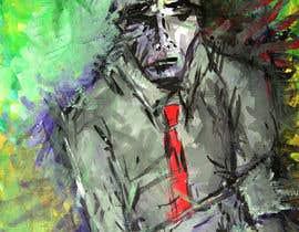 #15 untuk Surrealism pictures needed. oleh roland211