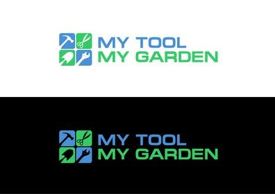 #17 for new Logo for hand tool af tusharpaul87