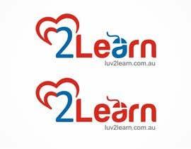 #65 for Create a FANTASTIC logo for new educational software company af designerfiroz95