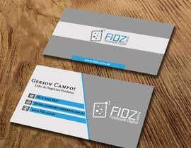 #31 for Design some Business Cards for Digital Loyalty company af sanratul001