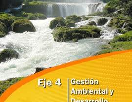 Decomex tarafından Escribir contenido para Concurso Sostenible de Turismo için no 12