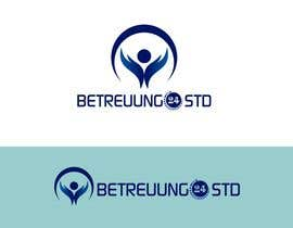 "#18 para Tervezzen logót for ""Betreuung"" por DipendraBiswasdb"